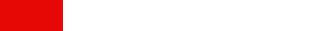 関西アロー機器販売株式会社
